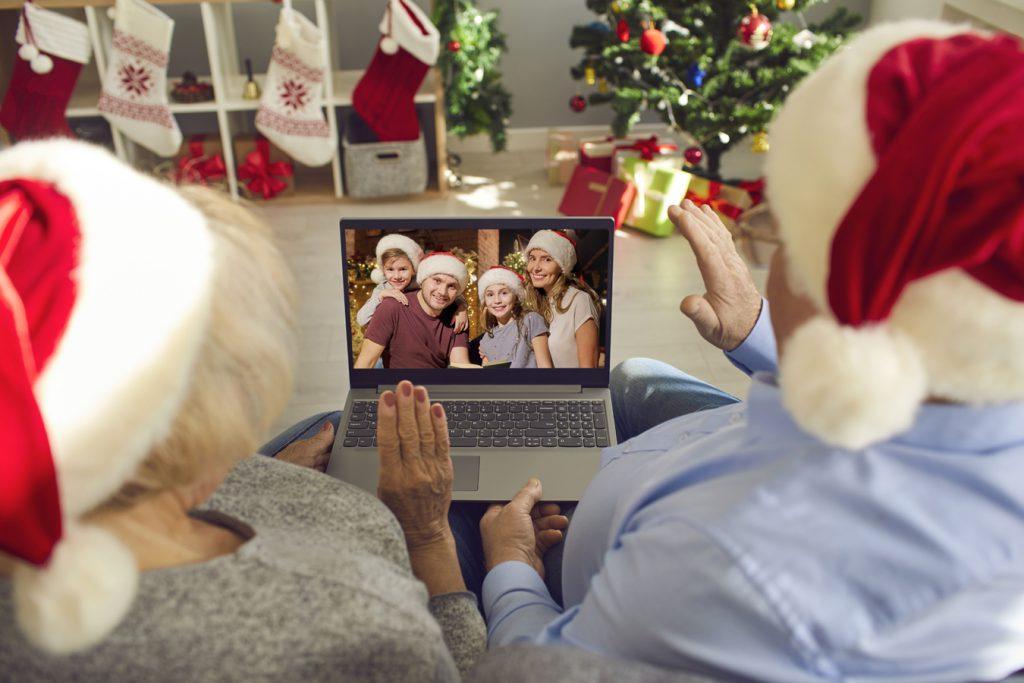 kerstspellen digitaal