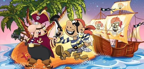 pirat_1000x654