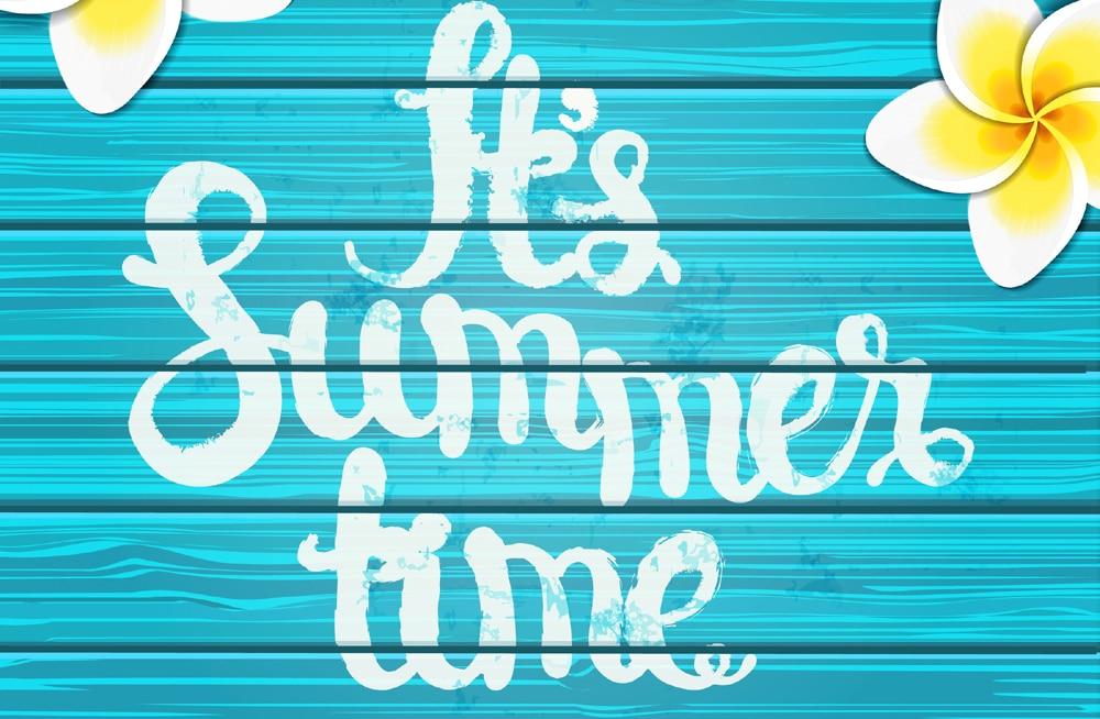 zomermuziekquiz