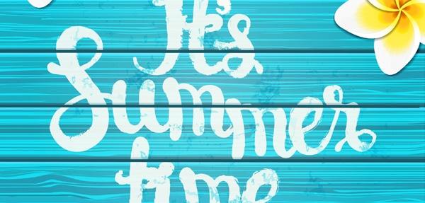 summertime_1000