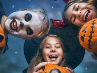halloweenfest
