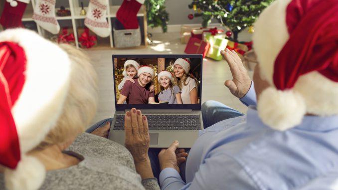 juleleker digitalt