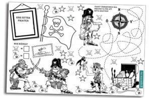 piratfest