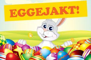 eggejakt