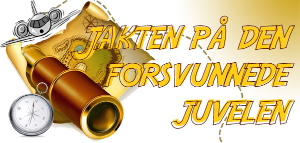 juvelen_no_1000