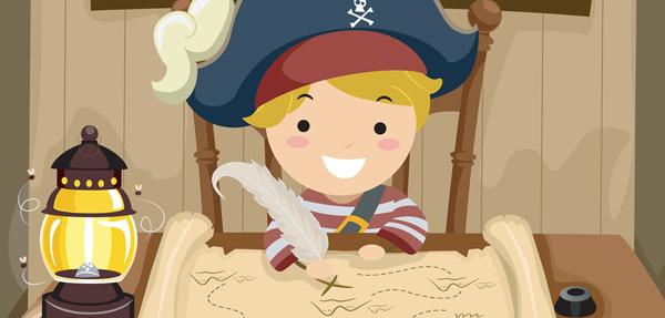 pirat2_1000