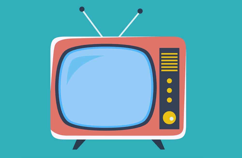musikquiz tv-serier